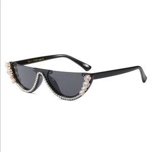 Peek Framez Sunglasses